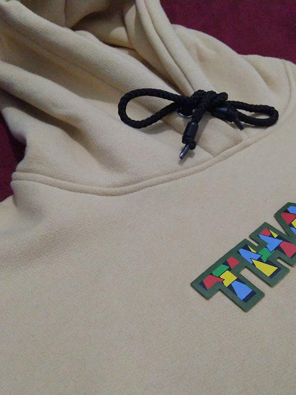 Jasa-Pembuatan-hoodie-Jogja